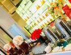 專業提供各類會議茶歇,冷餐會,中西式自助餐等外賣