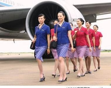 重庆有哪些学校有航空专业,哪个学校航空专业最好