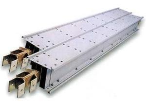 二手母线槽回收-溧阳母线槽回收