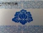 郑州购物卡礼品回收