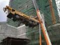 昆山张浦镇本地有8吨25吨50吨100吨吊车出租