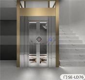 思佳丽电梯提供优质别墅电梯_青岛别墅电梯价格