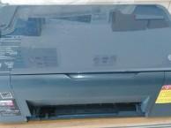 低价出售二手打印机 传真机 一体机 复印机,电脑等