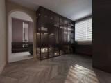 室内设计,平面设计培训,校区南开,河西,津南,北辰等多校可选