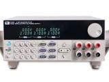 艾德克斯IT6322IT6302高精度多路可调编程电源