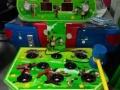 儿童游戏机销售或合作