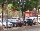 桃源街临街商铺 低价出售 两个门面 年租金40万