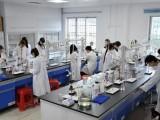 临床医学院校招生条件是什么,哪些院校招生临床医学,临床医学