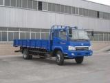 鄭州58速運小貨車
