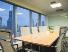 有女秘书的办公室 独立小面积 上海办公室出租