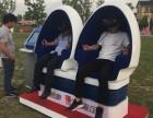 苏州节假日游艺设备租赁发电单车昆山9D影院出租愤怒小鸟