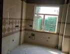 南山厂房仓库装修办公室写字楼装修家庭旧房翻新