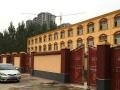唐河南关加油站附近别墅式独家院出售