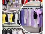 郑州哥弟品牌女装杂款批发市场