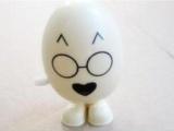 玩具批发 儿童上发条玩具产品LH0802