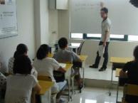 学韩语日语英语请到新梦想 专业教师培训