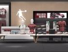提供扬州专业的家纺店 服装店 饰品店 专卖店装修
