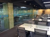 天河区小型创业办公室出租,提供正规租赁合同和场地证明资料