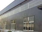 新建独立院标准 防火保温厂房出租