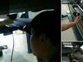 雪铁龙 C5 2012款 2.0 手自一体 尊享型(父亲节,大力