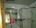 福新东路 福会新村 精装修3室3000 为租房子而烦恼速联系