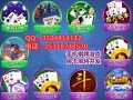 湖北荆州手机电玩城开发之网络棋牌游戏外包充实你自己