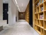 江苏专业环氧磨石地坪设计施工,南京阿普勒新材料科技有限公司