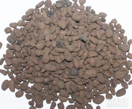 黄山陶粒批发,黄山陶粒混凝土15855419599
