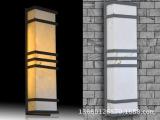 供应户外不锈钢 户外壁灯、壁灯 不锈钢云石户外、壁灯 室外照明