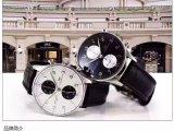 复刻手表哪里买终于了解,A货市场拿货猫腻?