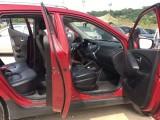 汕尾二手车转让 现代 ix35越野车SUV 2012款