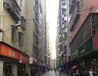 龙华富士康住宅区80平店铺转让可空转