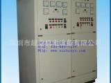 供应深圳1600A/630A并机柜