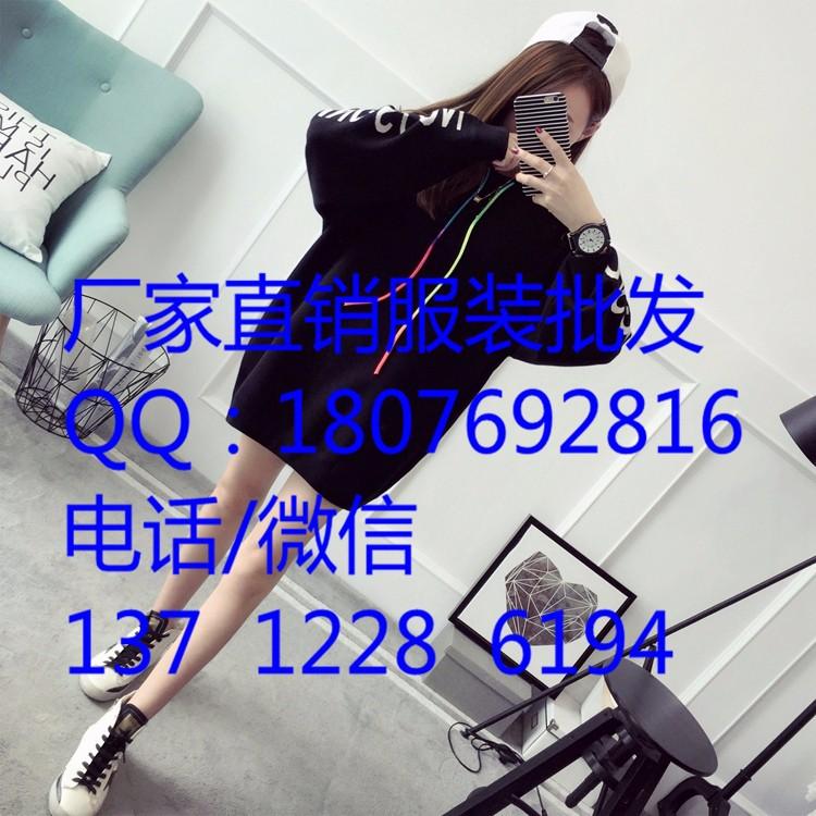 fc1ba0623ef541ef99bf583191124fac.jpg