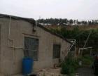 黄务 西珠岩 土地三亩,厂房 800平米 出租出售