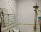 桂城公寓900至1300元/月