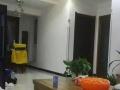 威县 圣丰华庭2室精装 带储藏间 急售