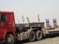 柳州到海口货运专线柳州到海口物流专线