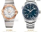 重庆回收二手手表吗,手表回收价格