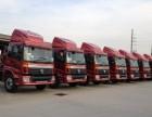 东风微卡轻卡促销出售,新店开业,各类新货车低价出售