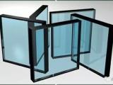 青海新顺达为您解析采用了LOW-E中空隔热玻璃就是节能门窗吗