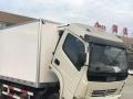 东风天锦,解放,4米2、面包冷藏,厂家现车供应