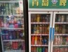 转让城阳-流亭120㎡超市15万元