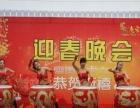 嘉兴中国鼓教学水鼓表演中国鼓表演水鼓教学企业年会鼓表演 文艺