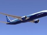 小榄航空货运,东升航空物流,沙溪航空物流,古镇蓝天航空电话