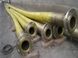 厂家供应各种规格大口径钢丝骨架胶管【厂家直销】138338313