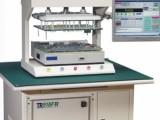 深圳 供应德律TR-518FR 线路板测试仪 9成新.