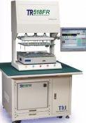 原装 TRI测试仪 TR518FR ICT在线测试仪