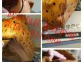 奢侈品皮具保养-奢侈品修复-包包清洗保养-奢侈品清洗护理