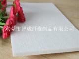 供应浙江纺织填充物沙发椅垫靠垫榻榻米填充加厚棉价格